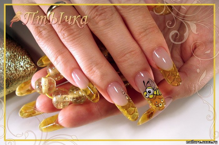 http://nailure.ucoz.ru/_ph/6/2/725247143.jpg